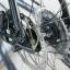 จักรยานทัวร์ริ่ง Cannondale Badboy ดิสก์เบรค ไซส์ M thumbnail 6