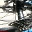 จักรยานเสือภูเขา Giant ล้อ29นิ้ว ไซส์ S thumbnail 5