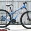 จักรยานเสือภูเขา Giant ล้อ29นิ้ว ไซส์ S thumbnail 1