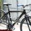 จักรยานทัวร์ริ่ง Scott ล้อ700C ไซส์ M thumbnail 4