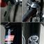 หมอบอลูมิเนียม Cannondale C9 HandMade USA ไซส์ S ( size52) thumbnail 6