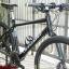จักรยานทัวร์ริ่ง Cannondale Badboyดิสก์เบรคน้ำมัน ตะเกียบขาเดี่ยว ไซส์ M thumbnail 2