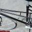จักรยานทรงผ่าหวาย ล้อ700C ไซส์ S thumbnail 4