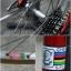หมอบโครโมลี่สับถัง Cherubin งานhandMade ไซส์ xs thumbnail 4