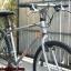 จักรยาน F Moser เฟรมและตะเกียบโครโมลี่ ล้อ26นิ้ว ไซส์ M thumbnail 2