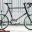 จักรยานมินิหมอบ A.N.Design ล้อ20นิ้ว 14เกียร์ thumbnail 1