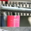 หมอบสับถัง Miyata MTR2000 เฟรมอลูมิเนียม Shimano105 ไซส์ S thumbnail 7