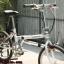 รถพับ Neo bike ล้อ20นิ้ว 6เกียร์ thumbnail 2