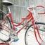 จักรยานวินเทจ Schwinn ล้อ27นิ้ว ไซส์ M thumbnail 3