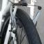 จักรยานโครโมลี่ koga miyata ล้อ700c ไซส์ S thumbnail 13