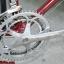 หมอบโครโมลี่ Tommasini Super Prestige ท่อSLX ไซส์ S (54x51) thumbnail 3