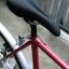 จักรยานวินเทจ ล้อ26นิ้ว ไซส์ M thumbnail 5