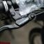 จักรยานทัวร์ริ่ง Cannondale Quick4 ของใหม่ ล้อ700C ไซส์ S thumbnail 6