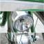 จักรยานแม่บ้าน C'est si bon ล้อ26นิ้ว thumbnail 5