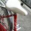 จักรยานแม่บ้าน Benny ล้อ26นิ้ว ชิ้นส่วนเป็นสแตนเลส thumbnail 7