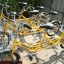 จักรยานสองตอน Bridgestone ล้อ20นิ้ว 3เกียร์ (มี3คัน) thumbnail 2