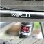 หมอบโครโมลี่สับถัง Nishiki World ไซส์ M thumbnail 4