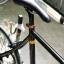 จักรยานมินิหมอบ A.N.Design ล้อ20นิ้ว 14เกียร์ thumbnail 7
