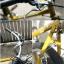 จักรยานทัวร์ริ่งโครโมลี่ Peugeot Urbain 6เกียร์ ไซส์ L thumbnail 5