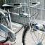 จักรยานวินเทจ Maruishi เกียร์โยก 6เกียร์ ไซส์ M thumbnail 2