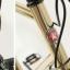 TokyoBike Sport 9 S ของใหม่ สีขาว สีทองรุ่นพิเศษ ขนาด 470 mm thumbnail 6