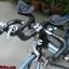 เสือหมอบอลูมิเนียม Cannondale ironman Made in USA ไซส์ S thumbnail 5
