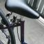 จักรยานโครโมลี่ Raleigh ล้อ26นิ้ว ไซส์ S thumbnail 8