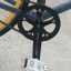 หมอบโคโมลี่ single gear + fixed Kona Paddy wagon ไซส์ M thumbnail 5