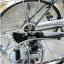 จักรยานสับถัง Miyata Leaguer บังโคลน ตระแกรง ล้อ เป็นสแตนเลส thumbnail 5