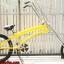 จักรยานชอปเปอร์ 3G bikes ล้อหน้า20/หลัง24นิ้ว thumbnail 1
