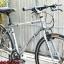 จักรยานทัวร์ริ่งโครโมลี่ Jamis Coda ไซส์ L thumbnail 4