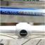 หมอบวินเทจ Panasonic PCA-1000 ตัวถังอลู อะไหล่105 ไซส์ M thumbnail 6