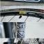 เสือหมอบ Felt Z85 Shimano105 รถใหม่มือ1 ไซส์ M thumbnail 7