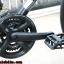 จักรยานทัวร์ริ่ง Scott SUB40 ราคา 15,000บาท ไซส์ M thumbnail 5