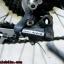 จักรยานทัวร์ริ่ง Scott SUB40 ราคา 15,000บาท ไซส์ M thumbnail 6