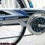 จักรยานวินเทจ National Sensor เกียร์โยก 6เกียร์ ล้อ26นิ้ว ไซส์ S thumbnail 5