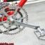 จักรยานโครโมลี่สับถัง ทรงผ่าหวาย ToMaTo 12เกียร์ thumbnail 5