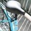 จักรยานแม่บ้านFromage ล้อ26นิ้ว thumbnail 6