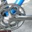 เสือหมอบ Basso MonZa ตะเกียบ+หางหลังคาร์บอน ไซส์ XS thumbnail 5