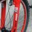 จักรยานเสือภูเขา Trek4900 ล้อ26นิ้ว ดิสก์เบรค ไซส์ M thumbnail 11