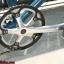 จักรยาน TokyoBike ล้อ650C 8เกียร์ ไซส์ 48cm thumbnail 3