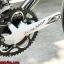 เสือหมอบ Colnago Prima รถใหม่มือ1 ไซส์ S thumbnail 5