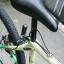 จักรยาน Bridgestone WildWest ล้อ26นิ้ว ไซส์ S thumbnail 7