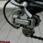 จักรยานวินเทจ ทัวร์ริ่ง national ล้อ26นิ้ว ไซส์ S thumbnail 10