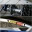 จักรยานโครโมลี่ สับถัง Zunow ไซส์ S thumbnail 5