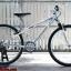 จักรยานเสือภูเขา Specialized HardRock ล้อ26นิ้ว ไซส์ xs thumbnail 1