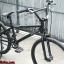 จักรยานBMX HARO ZX24 thumbnail 2