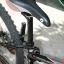 จักรยานเสือภูเขาโครโมลี่ Giant Rock4100 ล้อ26นิ้ว ไซส์ XS thumbnail 13