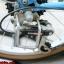 จักรยานมินิ Raychell 6เกียร์ ล้อหน้า16หลัง20นิ้ว thumbnail 5