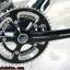 เสือหมอบคาร์บอน Cannondale Super Six ไซส์ S-M thumbnail 4